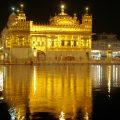 Golden Temple Amritsar Sarai booking